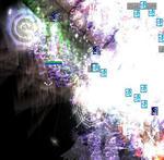 2007-1028-02-02.jpg