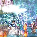 2007-1125-02-10.jpg