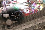 2009-0426-02-04.jpg