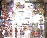 2009-0426-03-12.jpg