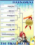 final_tournament.jpg