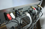 PSP S & AV Cable 2