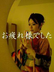 PAP_0403-.jpg