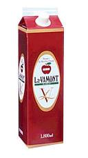 LaVamont.jpg