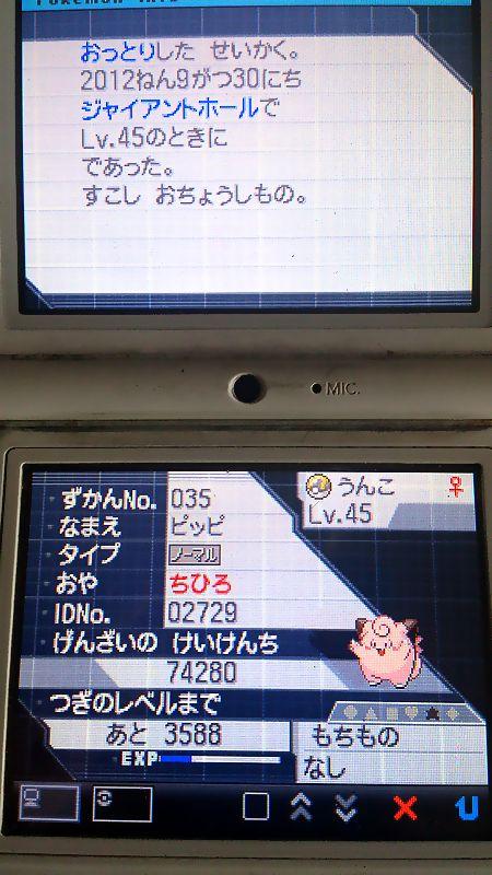 DSC_0139.jpg