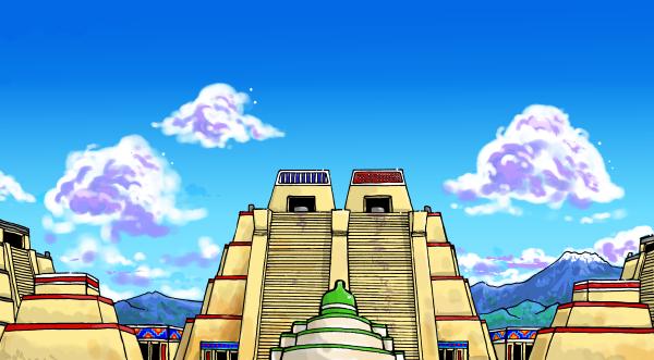 大神殿2013