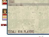 時の間:414人