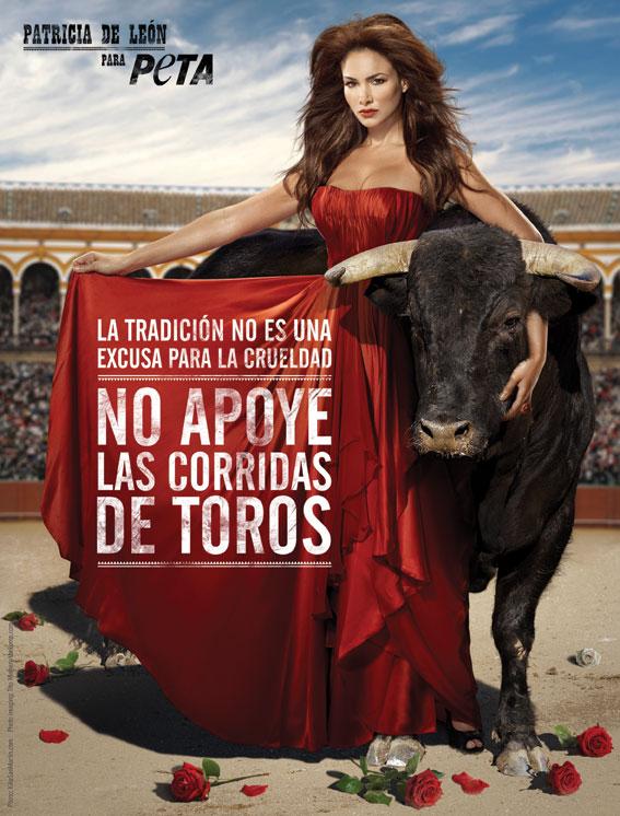 PatriciaDeLeon-Spanish.jpg