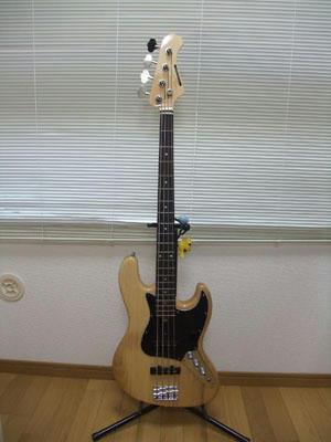 DSCF7050.JPG