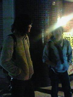 200911120520001.jpg