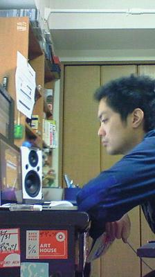 201011201215000.jpg