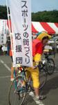 20110724075636.jpg