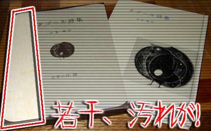2009_0515.jpg