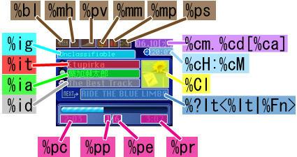 20090610_2.jpg