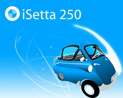 iSetta250_B.jpg