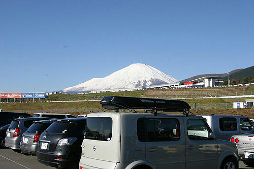 08nisumo_01.jpg