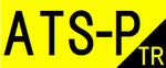 ATS-PT TR地上子標識