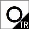 ATS-PT TR85標識