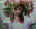 aban0723_2.JPG