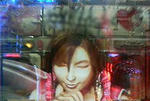 ken0730_5.jpg