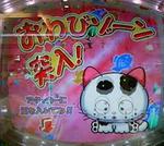uchitama0730_4.JPG