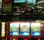 yoshimune0717_9.JPG