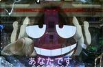 warau0806_8.jpg
