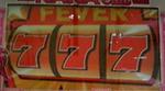 26be4b9b.jpeg