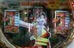 haru0918_3.jpg