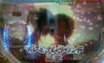 haru0918_16.jpg