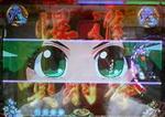 kunoichi0923_2.jpg