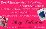 valentineday1.jpg