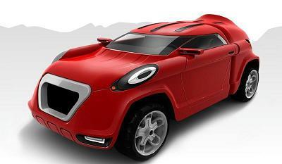 20080402_Car_sales_01.JPG