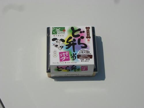 20080406_Narita_06.JPG