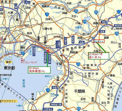 20080409_map_01.JPG
