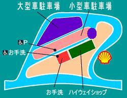 20080409_map_03.JPG