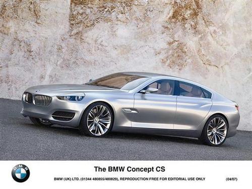 20080415_BMW_Gran_01.JPG