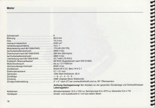 20080416_B32_12.JPG