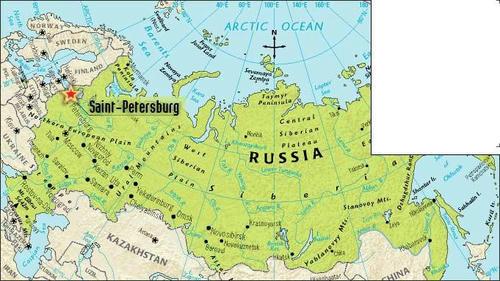 20080418_Petersburg.JPG