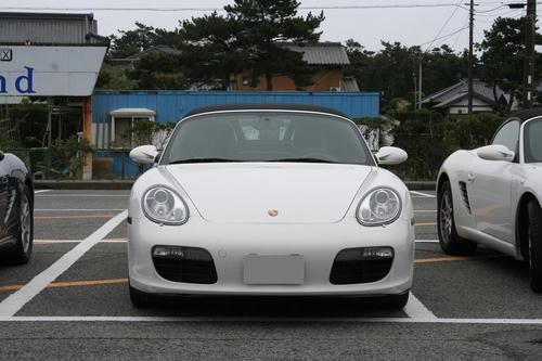 20080420_off_meeting_014.jpg