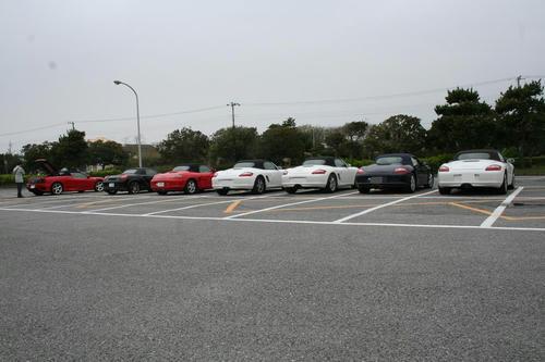 20080420_off_meeting_022.jpg