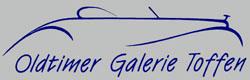 20070423_Auction.jpg