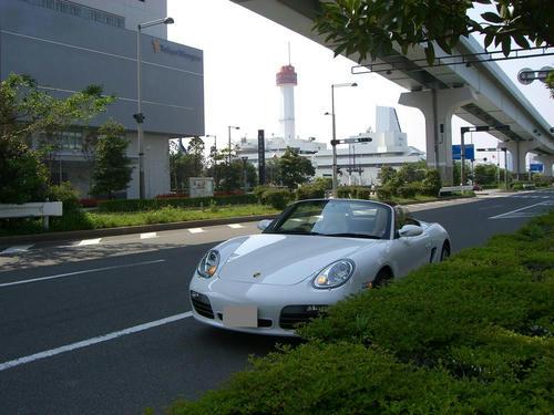 20080429_Green_03.jpg