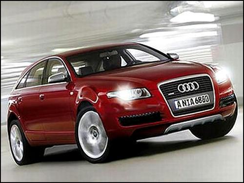 20080509_Audi_Q5.jpg
