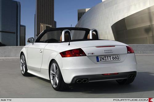 20080516_Audi_TTS_04.jpg