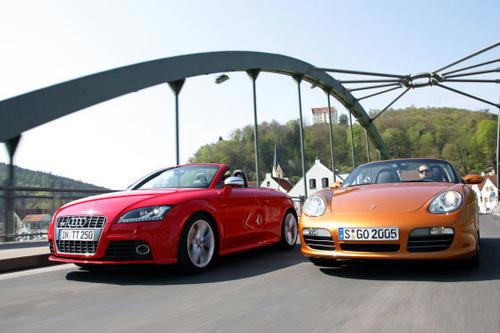 20080516_Audi_TTS_05.jpg
