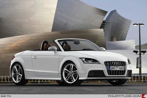 20080516_Audi_TTS_01.jpg