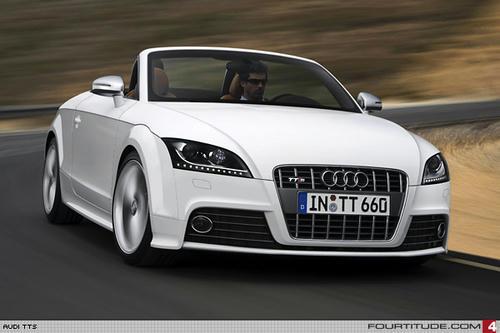 20080516_Audi_TTS_02.jpg