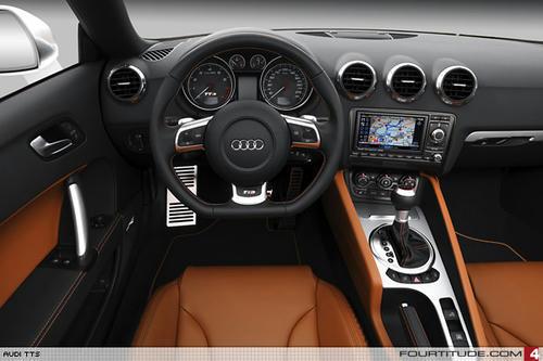 20080516_Audi_TTS_03.jpg
