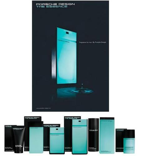20080602_fragrance_01.jpg